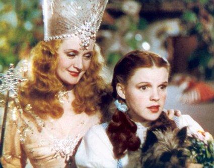 GlindaandDorothy